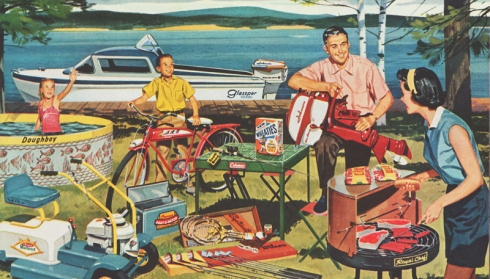 american-dream-post-war-abundance-swscan00536-copy