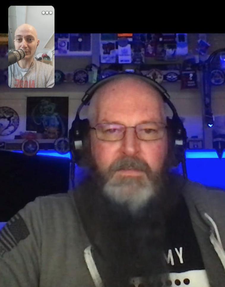 Episode #371 – Chris Roberts finds vulnerabilities